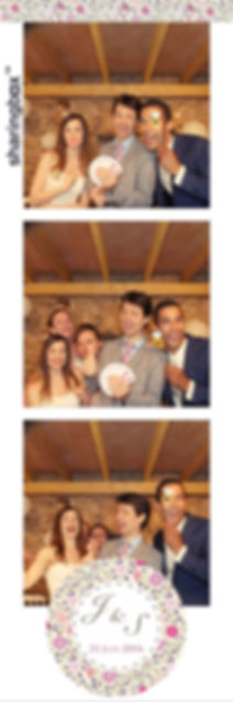 Ludovic Gorges magicien mariage Limoges
