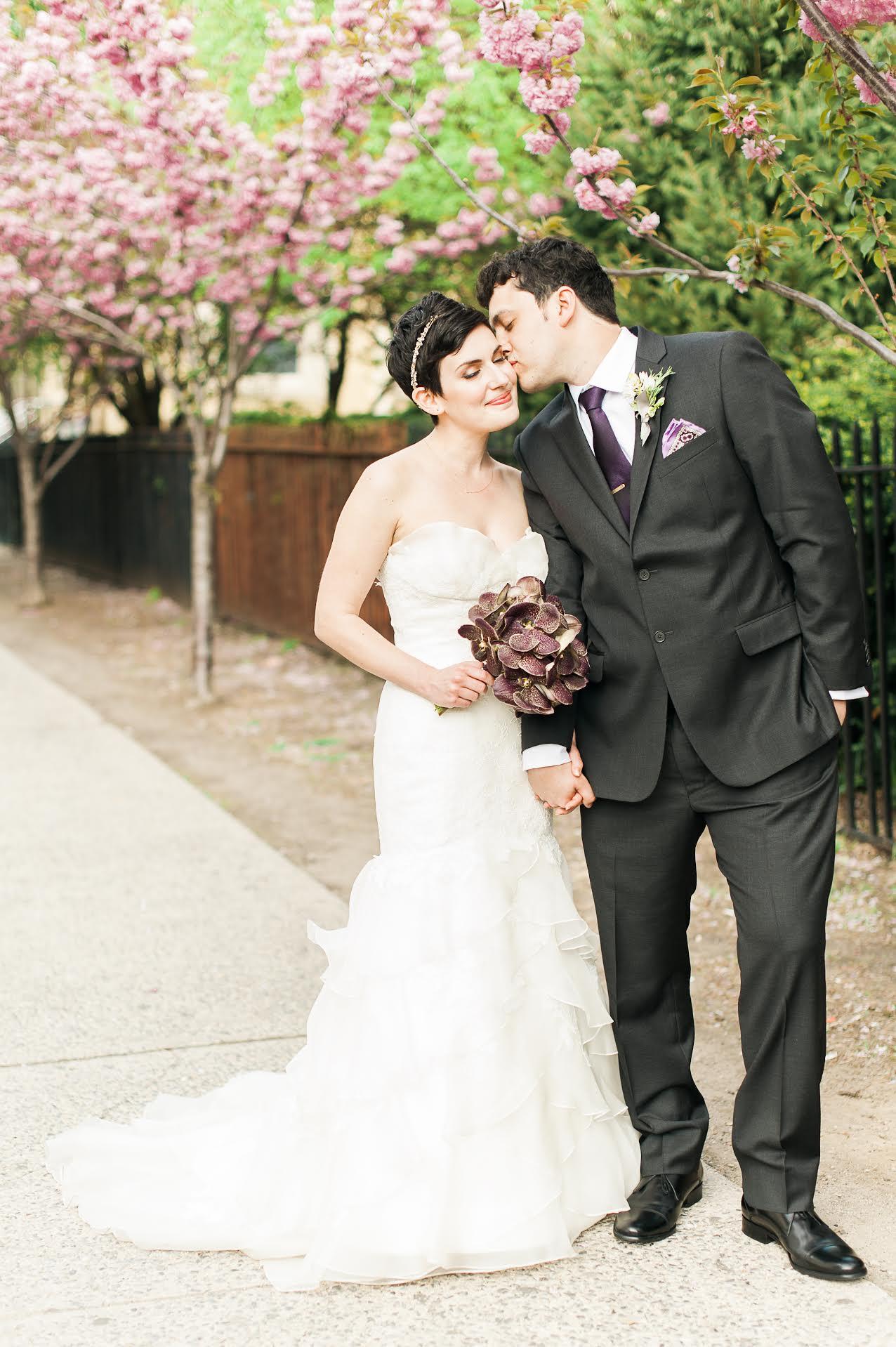 Adrienne&Steve