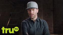 Jon Glaser for TruTV