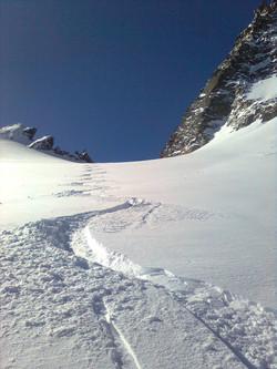 skiundfun.at | TOUR