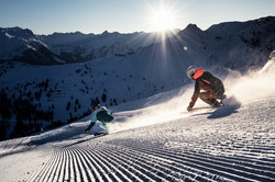 skiundfun.at | ALPIN