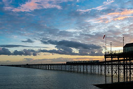 Southend pier train copy resize.jpg