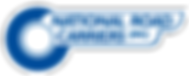 logo-nrc.png