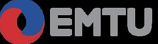 EMTU.png