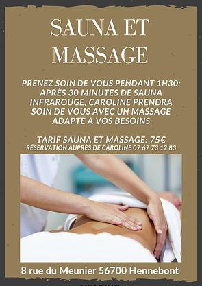 affiche massage sauna juin 21_page-0001.