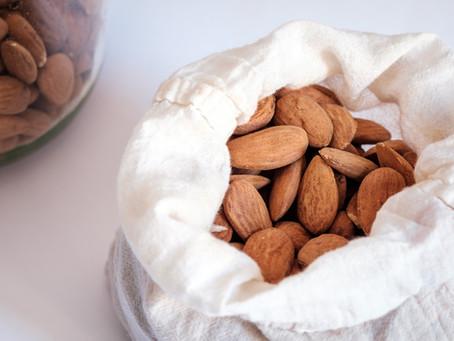 3 recettes sans gluten faciles et délicieuses