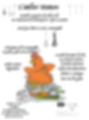 cuisine santé, atelier cuisine, naturo cuisine, alimentaion bio, atelier cuisie bio, bouillon poulet, bouillon poule, bouillon poulet thérapeutique, taty lauwers, naturopathe lorient, naturopathe hennebont, diète, régime, maigrir, perte poids, régime cétogène, céto, intolérance alimentaire