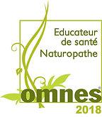 logo-OMNES-adherents-2018.jpg