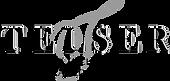 Telser-Logo-CMYK-mit Zusatz-Weiss.png