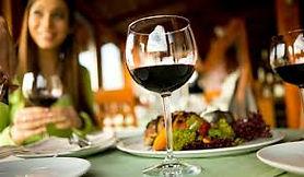 food-wine.jpg