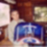 Walt-Flea-Retouch.jpg