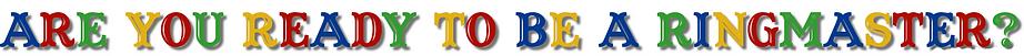 logo_ringmaster_02.png