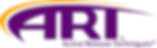 ART logo2.png