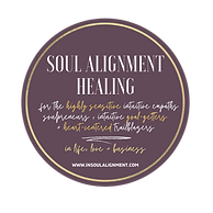 soul alignment logo v.12012020 (1).png