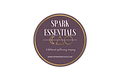 Spark Essentials logo 2020 (1).png