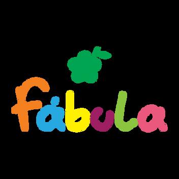 logo-marcas-mini-villa-kids-05-400x400.p