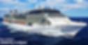 Crucero Celebrity