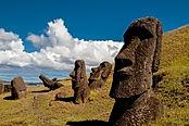 Chile-rapa-nui-isla-de-pascua-font-b-moa