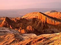 San Pedro de Atacama.png