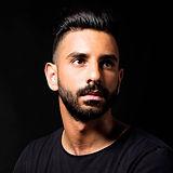 Foto Profilo Francesco Redaelli.jpg
