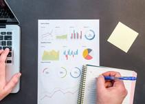 Data scientist: chi è, cosa fa e quanto guadagna - cwi.it