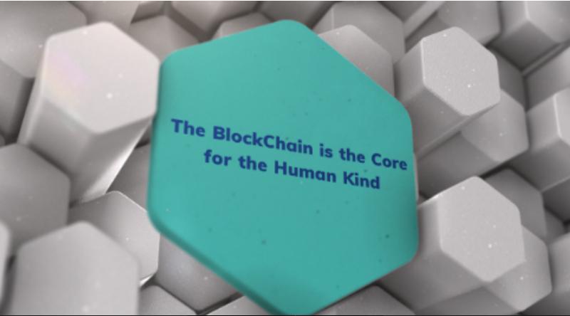 Il diritto della Blockchain