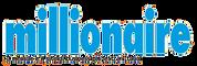 millionaire-logo.png
