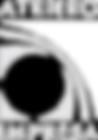 Logo Ateneo Negativo vettoriale.png