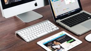 Come il web 2.0 ha cambiato il nostro modo di vivere?