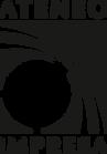 Logo Ateneo VETTORIALE.png