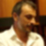 Andrea Mercuri.jpg