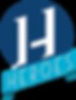 logo_Heroes__fondo_trasparente_144dpi___