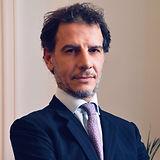 Foto Profilo Giorgio Mazzoli.jpg