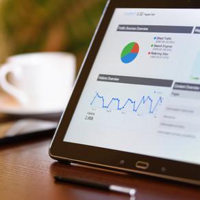 Google Analytics: 4 metriche indispensabili per un blogger. - Yourbrand.camp