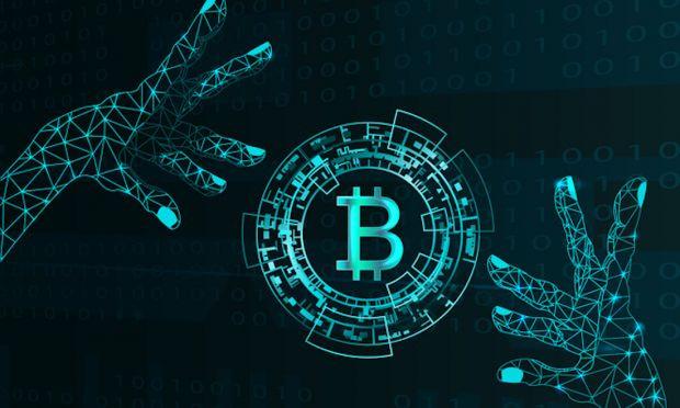 L'evoluzione della Blockchain dal 2009 ad oggi: a che punto siamo?