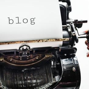 7 modi per investire (il giusto) e fare blogging spendendo - Yourbrand.camp