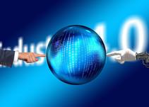 Cos'è la rivoluzione industriale 4.0?