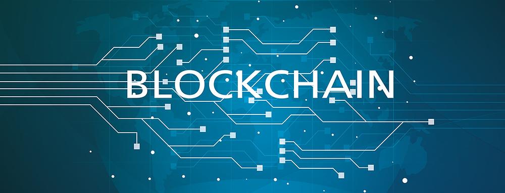 Il diritto alla Blockchain