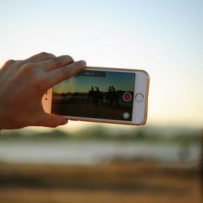 Consigli pratici per una strategia di video efficace - MenInWeb.org