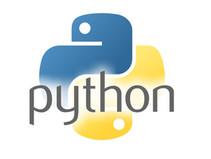 Cos'è Python - Python.it