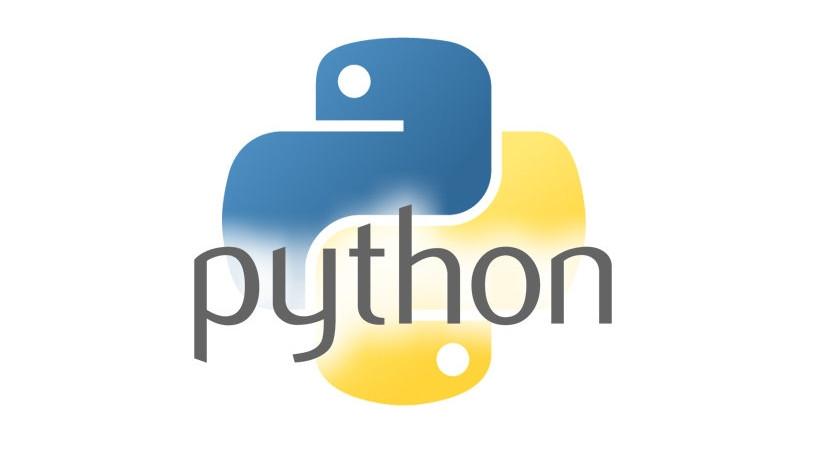Cos'è Python
