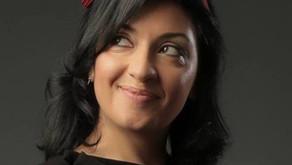 Intervistiamo Eleonora Rocca, Founder di Digital Innovation Days
