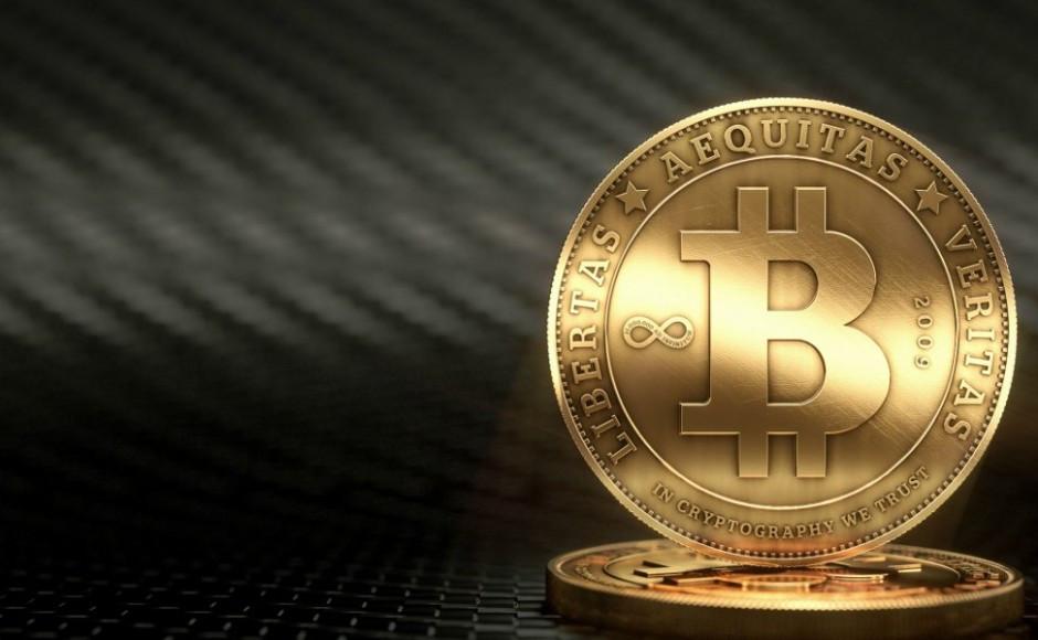 Come accettare pagamenti in bitcoin in un negozio