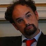Paolo Caressa.jpg