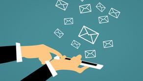 La newsletter, ottimo strumento di marketing?