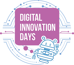 LOGO NEW DIGITAL DAYS DEF.png