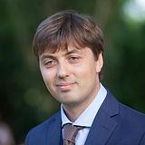 Vitalij Zadneprovskij.jpg