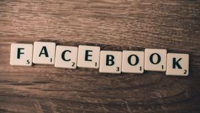 Come Facebook può aiutare il tuo business