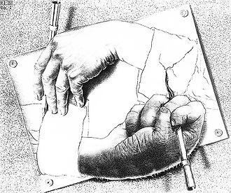 Drawing Hands (Listy of Illos) FINAL_2.j