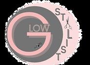 Logo%252Bfor%252BPaula_edited_edited.png